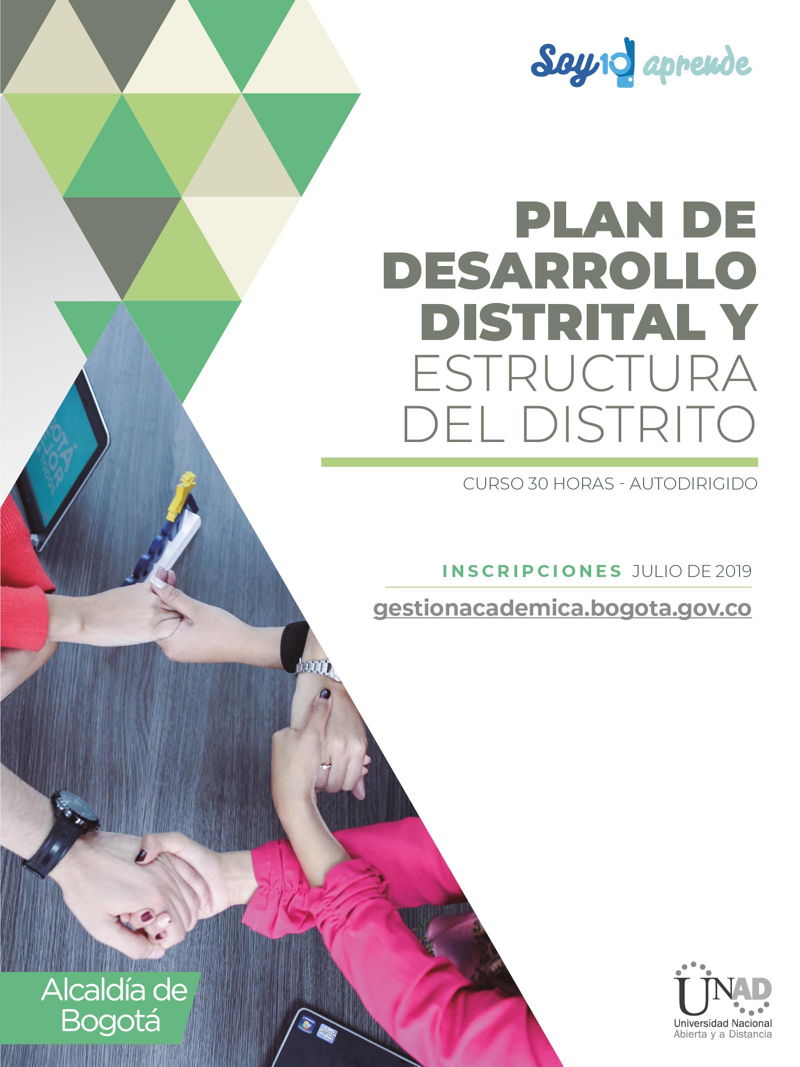 Imagen Plan de Desarrollo